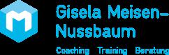 Gisela Meisen-Nussbaum